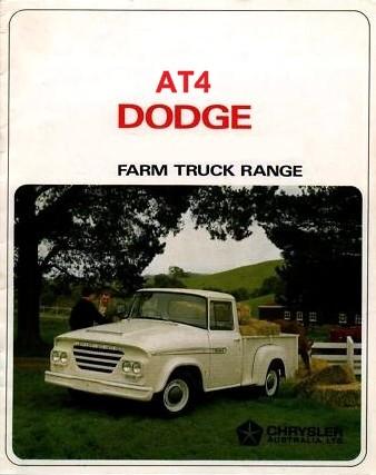 1984 dodge truck grill