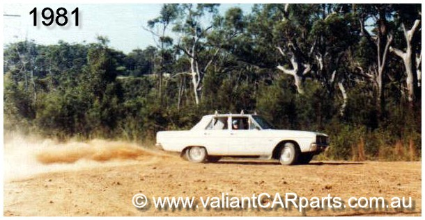 Jeff_A-1968_VE_273_Valiant_1981-Rally-Narara_Valley_Air_strip_NSW-SH