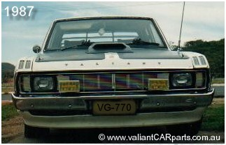 Jeff_A-_VG_Valiant_Regal_770_V8_318-1987_Forresters_Beach-SH