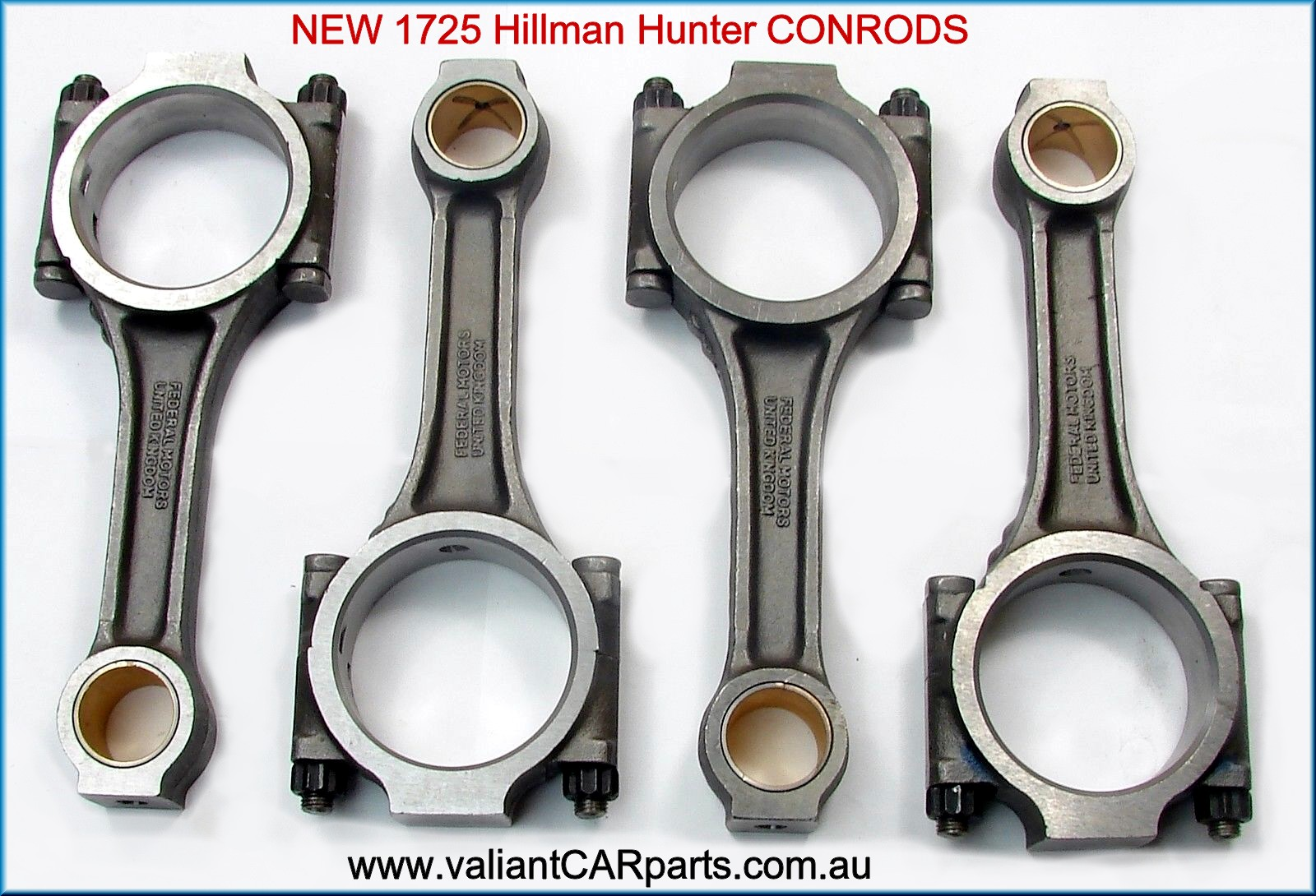 NEW_Hillman_Hunter_1725_CONRODS
