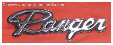 RangerBaj-Web