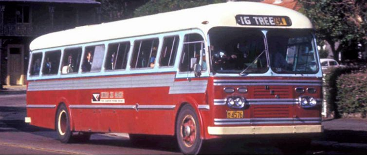 Red_1960s_REO__Coach