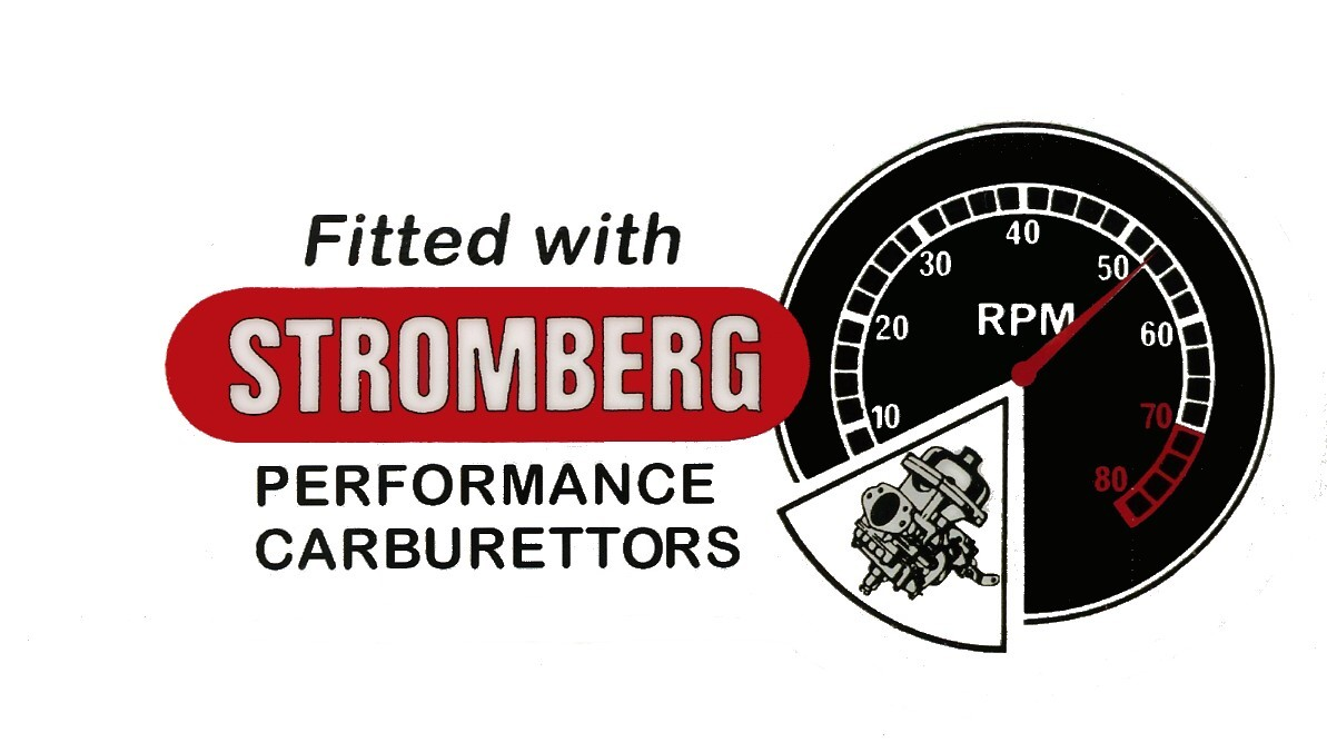 STROMBERG_CARBS_STICKER